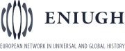 Eniugh Logo